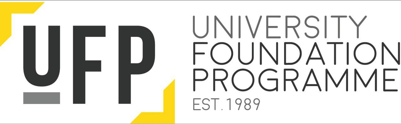 university foundation programme